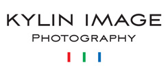 Kylin Image Photography Melbourne